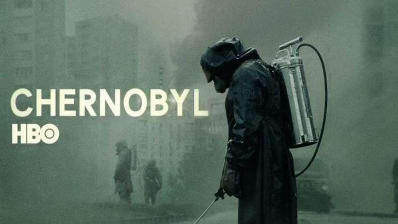 """Top 8 Séries déprimantes comme """"Chernobyl"""""""